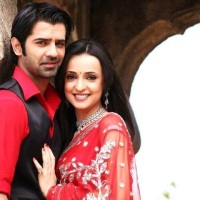 Iss Pyaar Ko Kya Naam Doon - First Indian show to get a such a phenomenal response