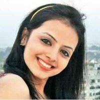 "Newsroom Exclusive  : Shrenu Parikh tells 'It was hard to get the role of Astha"" in Iss Pyaar Ko Kya Naam Doon - Ek Baar Phir"